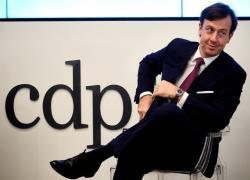 Cdp, Garanzia Campania Bond: al via il quinto slot per complessivi 21,5 milioni di euro da parte di 9 PMI del territorio