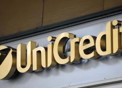 Unicredit: Gruppo Villa Maria Spa, finanziamento da 96,5 mln per Covid19 e il piano industriale
