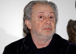 Fabrizio Corona torna in carcere, Lele Mora: 'E' malato di denaro, va curato'