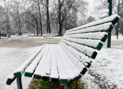 Meteo, scoppia la primavera ma arriva uno scherzetto...partenza con neve e..