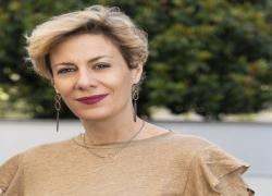 """Effie Awards Italy 2020: vince la campagna """"Nutella Gemella"""" di Ogilvy Italia"""