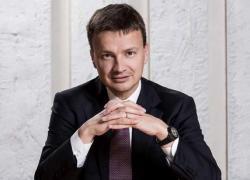 """Ricambio generazionale, Gian Maria Mossa: """"Da giovani e innovazione riparte il Paese"""""""