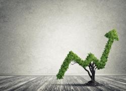 sistema sussidiario e sostenibile, i fattori per tornare a crescere