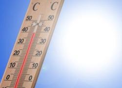 Previsioni meteo weekend 21-22 agosto, domenica picco di caldo: ecco quali valori raggiungeremo