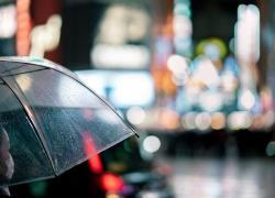 Previsioni meteo weekend, tempo in peggioramento: quando torna il sole