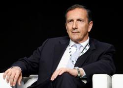 """Tim accordo con Lega Serie A per sponsorizzazione finale di Coppa Italia """"TIMVISION Cup"""""""
