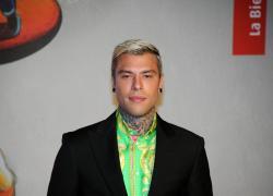 X Factor, torna Fedez: clamoroso. Chi conduce in assenza di Cattelan?