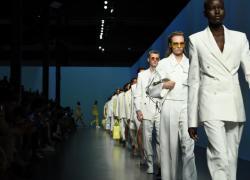 Unicredit per l'Italia: The age of news Visions, tre tappe dedicate al rilancio del Fashion Made in Italy
