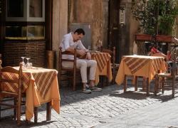 Covid,chiudere 60 milioni di italiani in casa  era davvero l'unica soluzione?