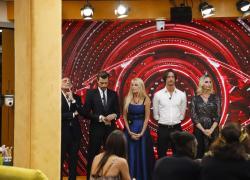 Gf Vip 5 anticipazioni puntata stasera, venerdì 13 novembre: NUOVI CONCORRENTI, CASO BETTARINI E SCONTRO TRA...