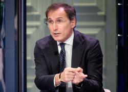 Covid Italia, vertice tra Governo e Regioni in corso: si discute sulla stretta anti-movida