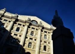 Piazza Affari top performer d'Europa