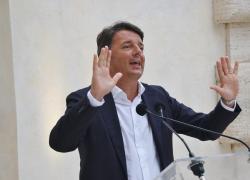 Governo, ultima chiamata di Conte a Renzi. Leader Iv: 'Basta immobilismo'