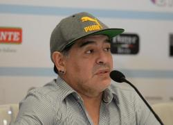 """Maradona, rivelazione choc avvocato infermiera: """"Lo hanno ucciso i medici"""""""