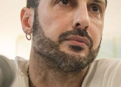 Fabrizio Corona CHOC: 'Morirò. Vogliono uccidermi. Hanno già provato a gambizzarmi. Appena usciranno dal carcere...'