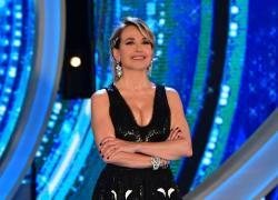 Selvaggia Roma CHOC sull'ex Francesco Chiofalo: 'Mi picchiava'. Ma lui replica: 'Falsa e bugiarda'