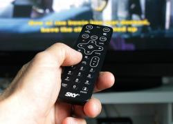 Stasera in Tv, guida ai film e ai programmi di oggi 25 novembre 2020