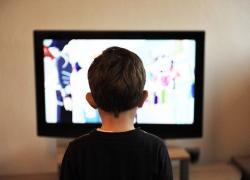 Stasera in Tv, film e programmi di tutti i canali: ecco cosa vedere oggi 28 novembre