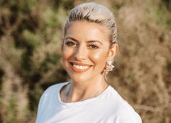 Chi è Lidia Schillaci: età, carriera e Instagram della vincitrice di Tale e Quale show