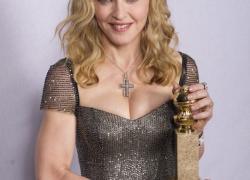 'E' morta Madonna': l'incredibile gaffe che ha scatenato il panico. La popstar confusa con...