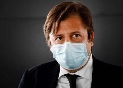 "Immunità guariti Covid, Sileri: ""Solo una dose a 12 mesi dai sintomi"""
