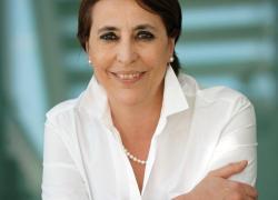 Roscio (Intesa Sanpaolo),'boom candidature per Imprese vincenti'