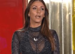 Selvaggia Roma diventa attrice: dal Gf Vip al set con un famoso regista
