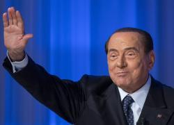 Ruby Ter, Berlusconi assolto: anche i giudici spingono Silvio al Quirinale