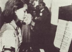 Sophia Loren in libreria e su Netflix, una biografia racconta la storia della diva