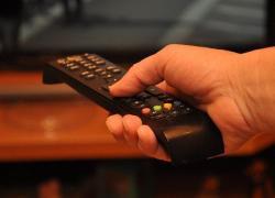 Bonus tv 2021: a chi spetta, come ottenerlo