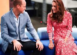 Royal Family, rivelazione choc su principe William: 'STANZA SEGRETA per ALCOL e DONNE A PAGAMENTO'