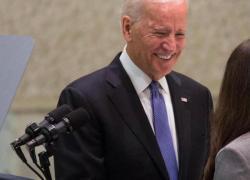 Biden arriva in Europa e inizia dal G7: alleanza democratica contro Russia e Cina