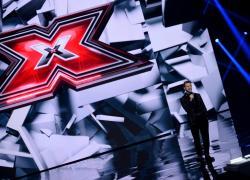 Alessandro Cattelan positivo, cosa succede a X Factor?