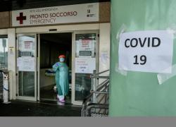 Coronavirus, ultime news sul covid in Italia e nel mondo