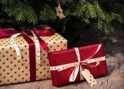 Regali di Natale per lei, 10 idee originali: effetto WOW assicurato