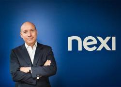 Nexi,  primo trimestre 2021 solido  con ricavi a€ 258,6 milioni, (+4,1%)