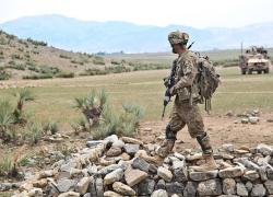 """Afghanistan, il mondo non si fida più degli Usa. Niente più """"poliziotti"""" globali"""