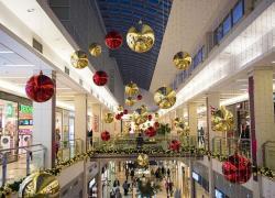 Cosa guardare in tv stasera Vigilia di Natale 24 dicembre: PROGRAMMAZIONE e ANTICIPAZIONI delle feste
