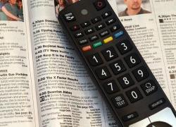 Stasera in Tv, tutti i film e i programmi di stasera 26 novembre 2020