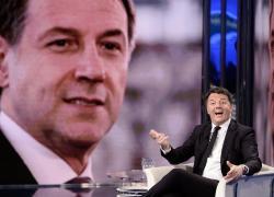 Governo, Conte e Italia Viva alla resa dei conti: pronte le tre imboscate di Renzi