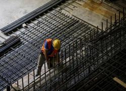 Lavoro: l'Italia perde 40 miliardi di salari nel 2020, peggior dato in Ue