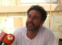 Il medico di Maradona indagato, lui si difende tra le lacrime