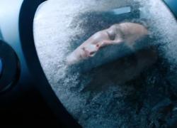 """Spazio, """"ibernazione"""" degli astronauti: una realtà Made in Italy"""