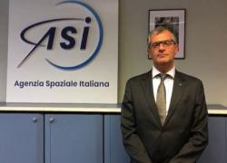 Spazio, Space Rider. Saccoccia (Asi): Italia in prima linea