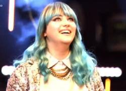 X-Factor 2020, la vincitrice è la cantautrice 17enne Casadilego