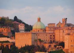Intesa Sanpaolo: sostegno a imprese e famiglie di Emilia e Marche