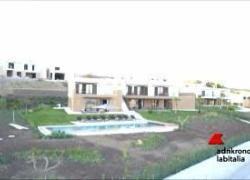 Contratto di sviluppo, arrivano Rocco Forte Villas in Sicilia