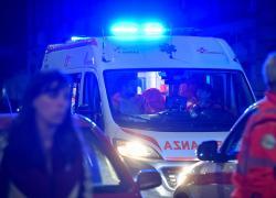Milano, medico 65enne sgozzato in strada. E' caccia al Killer