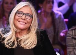 Domenica In ospiti puntata di oggi anticipazioni: Mara Vernier accoglierà Andrea Bocelli