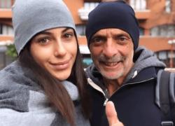 """Maria Laura De Vitis, bomba choc su Fabrizio Corona: """"Voleva che..."""""""